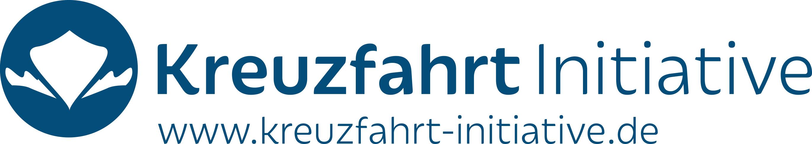 kreuzfahrtinitiative_logo_miturl.jpg