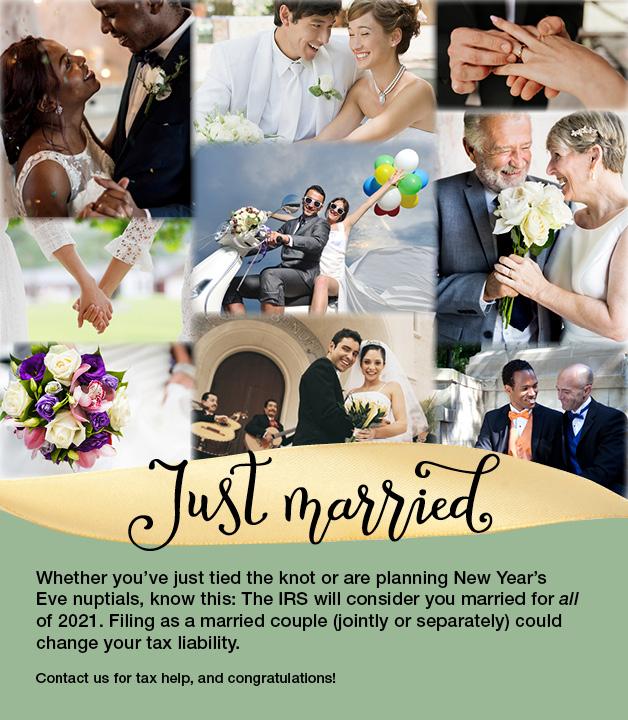 iff_married_628x720.jpg