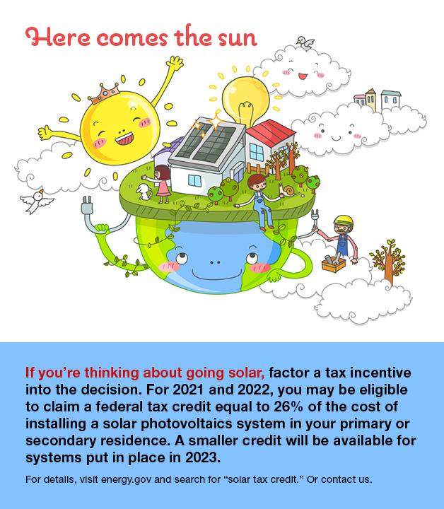 iff_solar_628x720.jpg