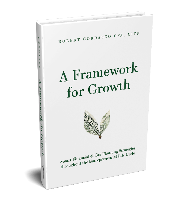 framework_for_growth.png
