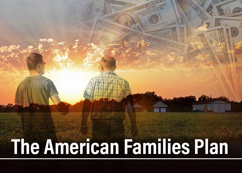 theamericanfamiliesplan.jpg