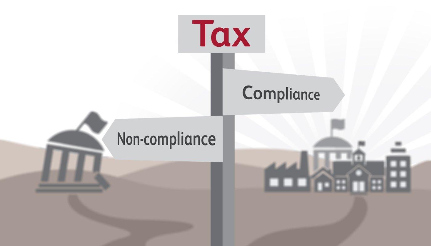 tax-compliance.jpg