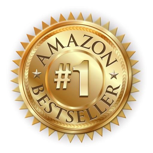 ----------_1-transparent-bestseller1_(5).jpg