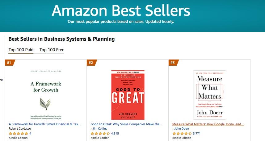 framework_bestseller1.jpg