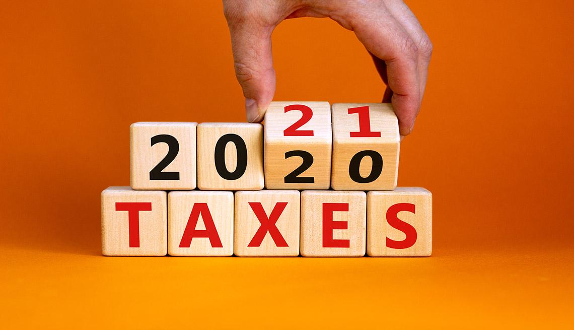 1140-2021-taxes.jpg