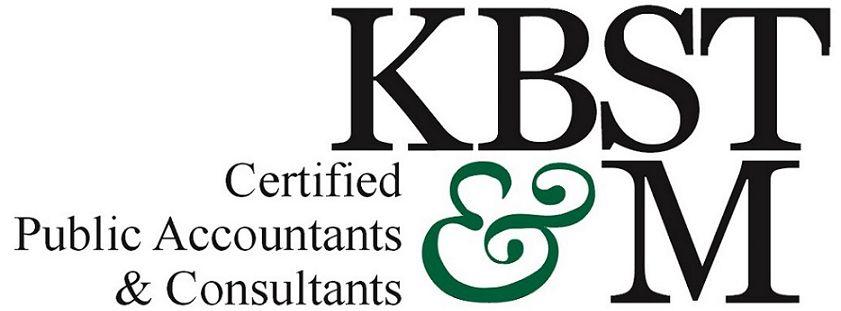 kbstm_logo_for_cover_sheet__letter_head_-_fs_template_(002).1.jpg