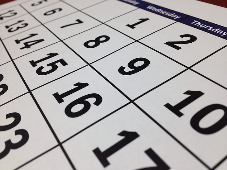 calendar-date-time-month-preview.jpg