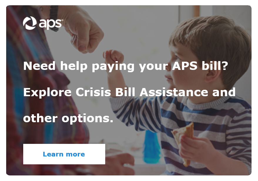 aps-assistance.png
