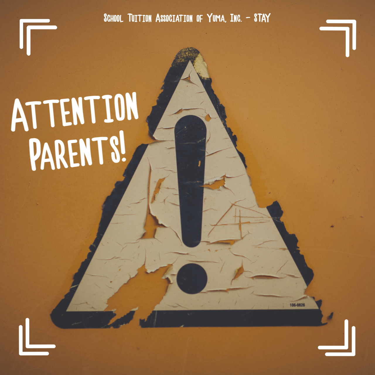 attentionparents.png