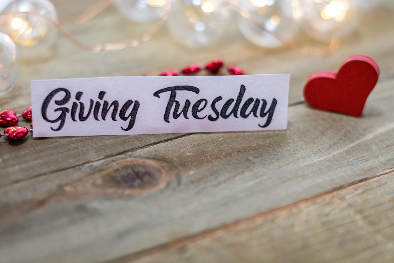 givingtuesday-with-givecentral.jpg