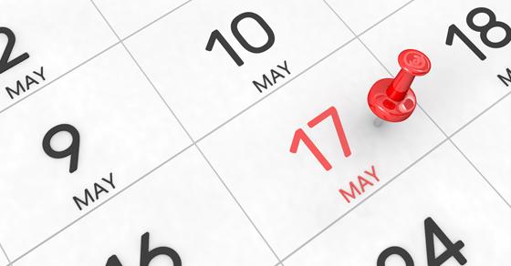 may_17_deadline.jpg
