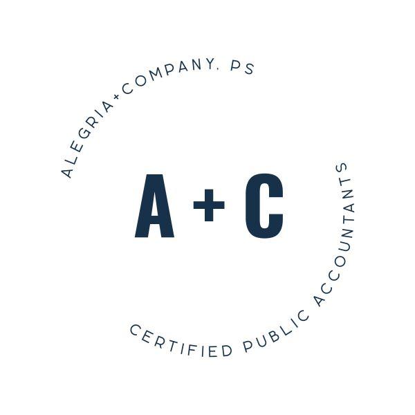 logo2_blue.jpg