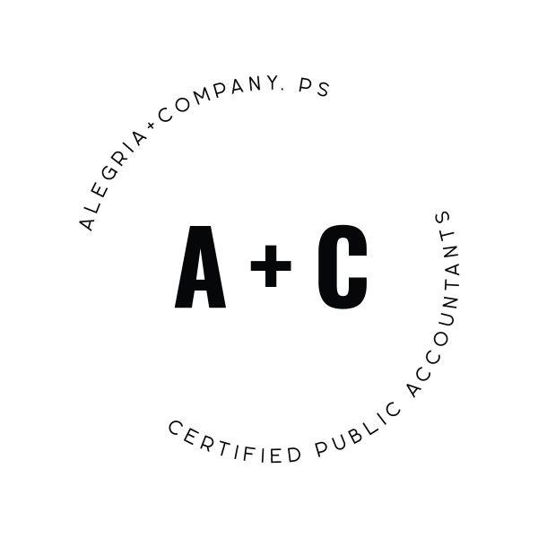 logo2v.1.jpg