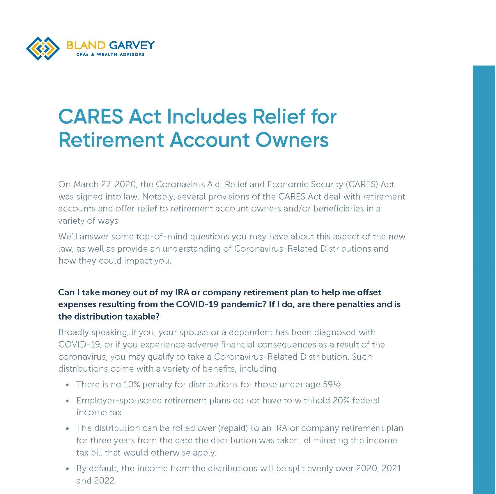 bland_garvey_cares_act_for_retirement_account_owners_page_1_crop.jpg