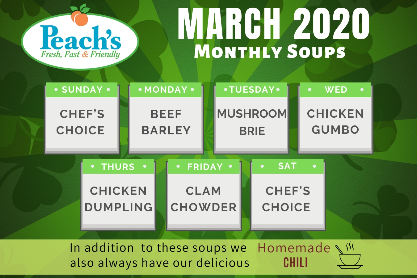 march_monthly_soups.jpg