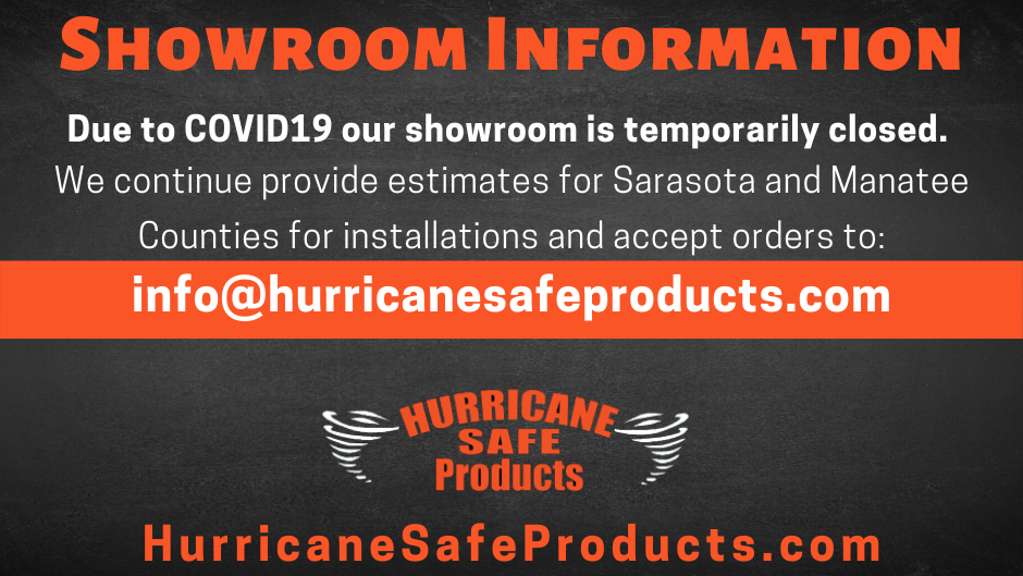 hurricane_safe_covid.png