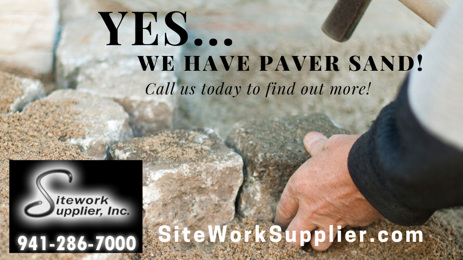 sitework_supplier.png