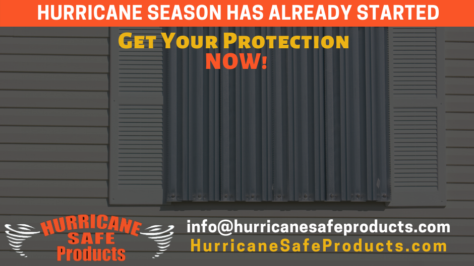 copy_of_hurricane_safe.png