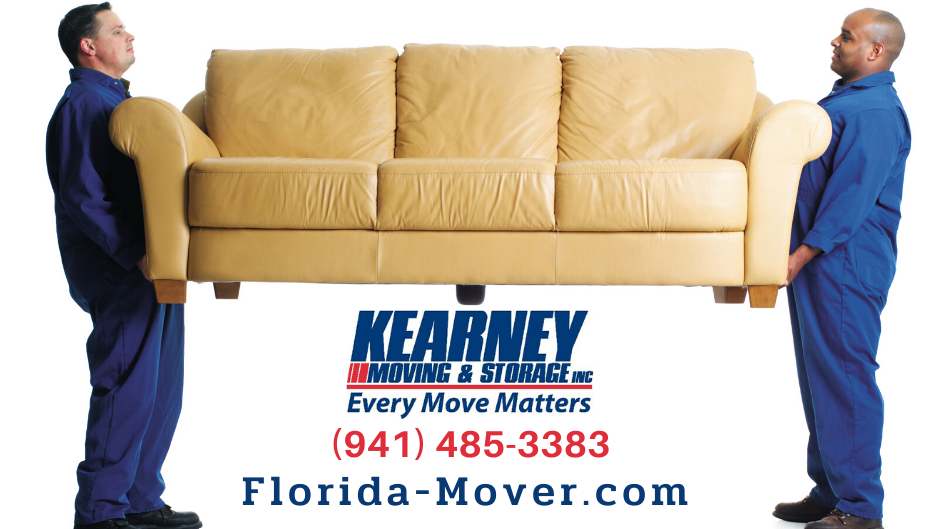 kearney_moving.png