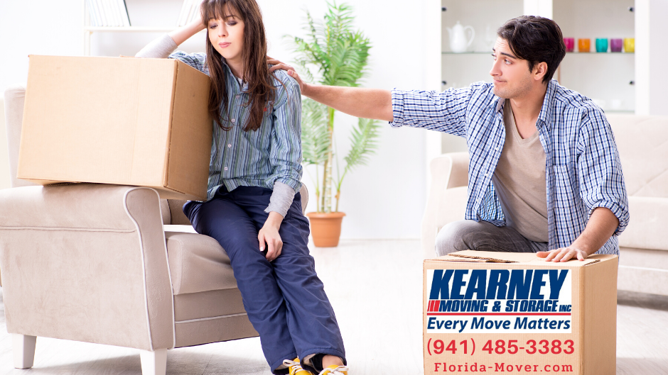 kearney_moving.png