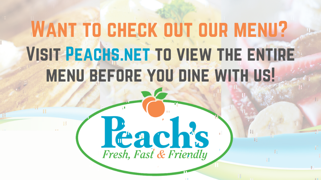 peachs_menu.png