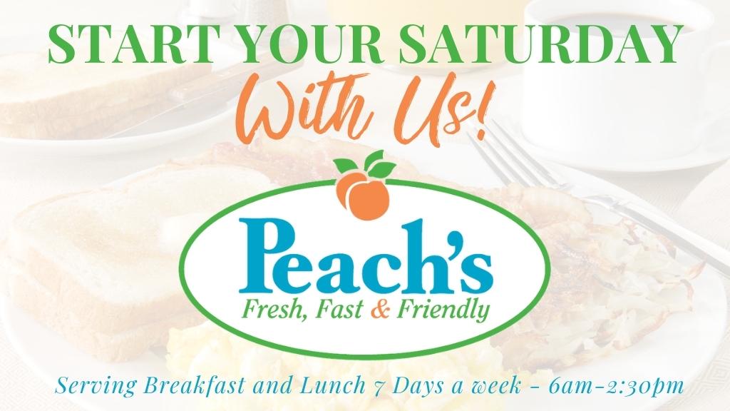 peachs_breakfast.jpg