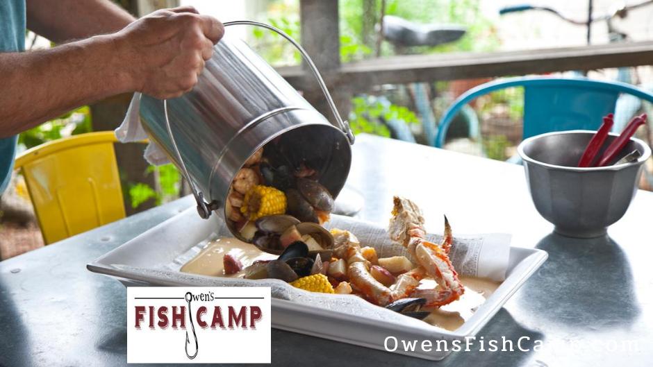owens_fish_camp.png