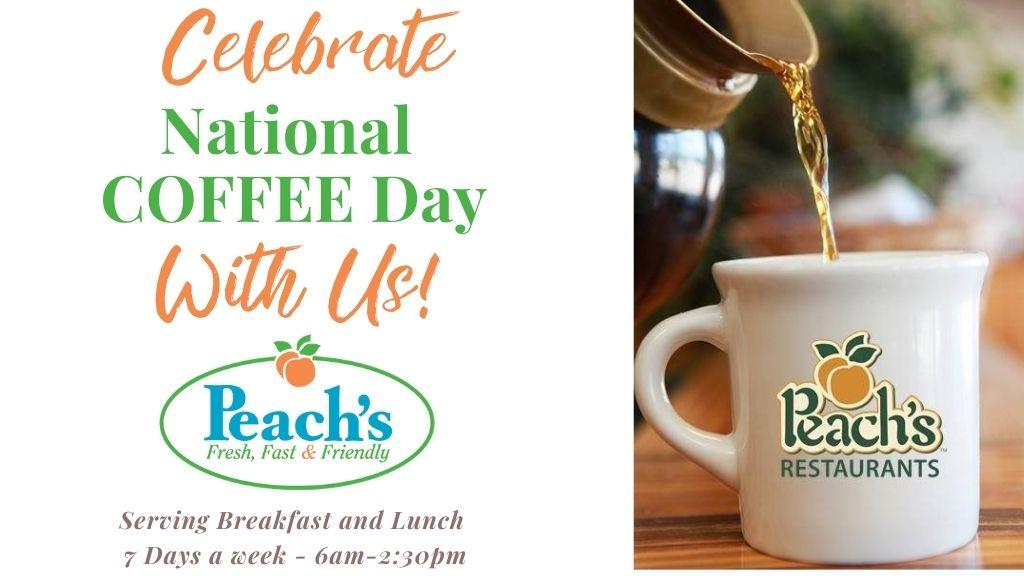 national_coffee_day.jpg
