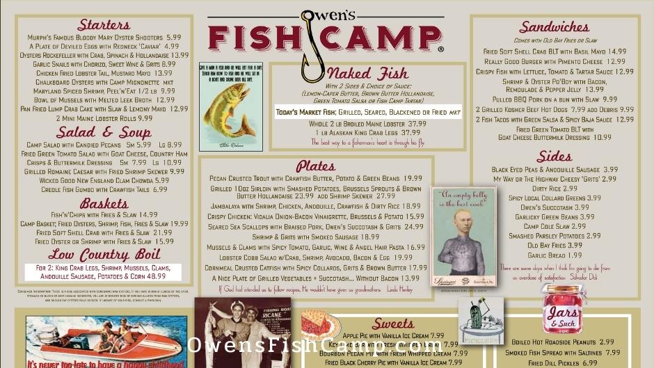 owens_fish_camp.jpg