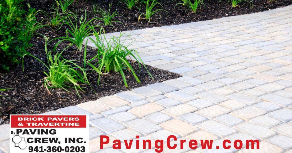 paving_crew.png
