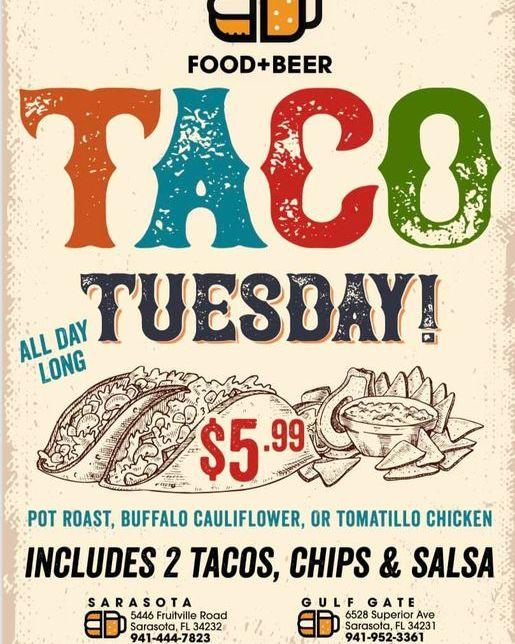 taco_tuesday_food.jpg