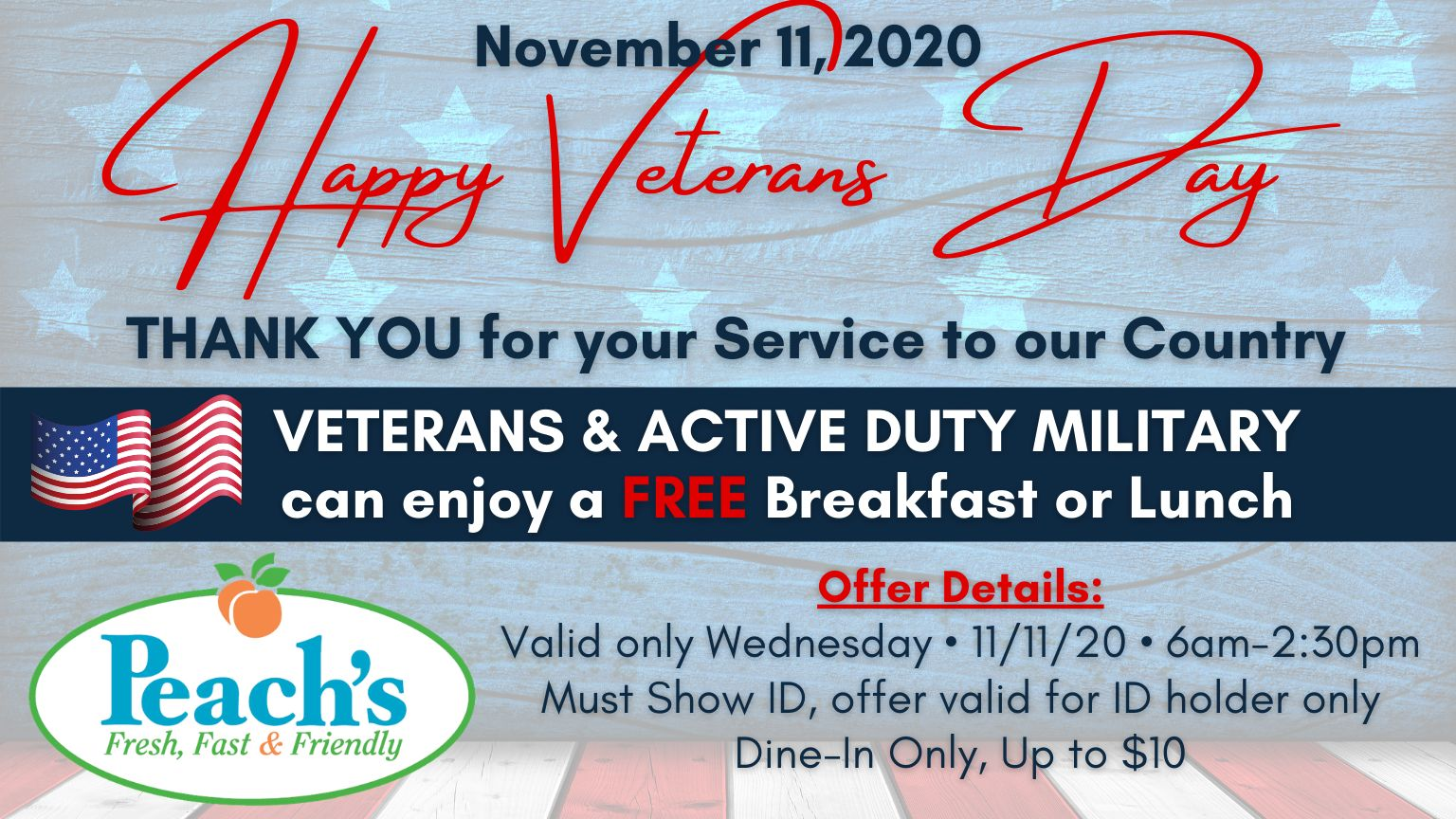 veterans_day_2020.png