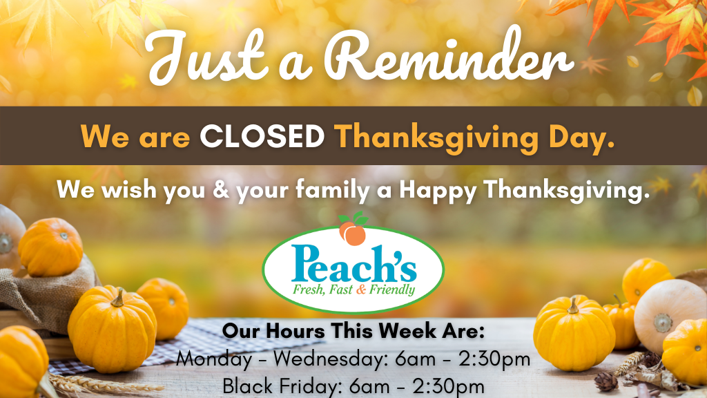 closed_thanksgiving.png