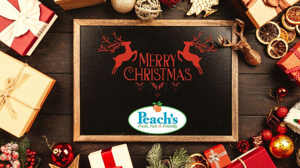 peachs_christmas.png
