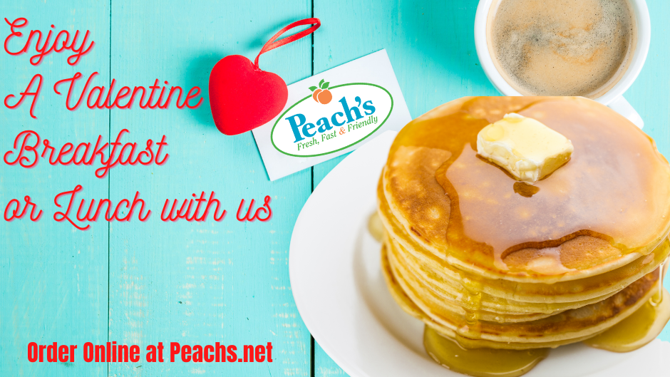 peachs_valentine_.png