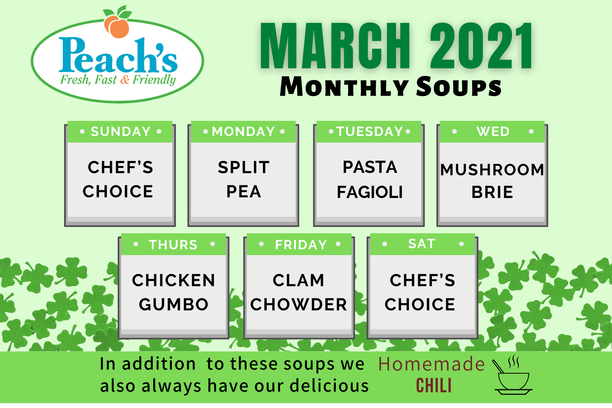 march_2021_soups.png