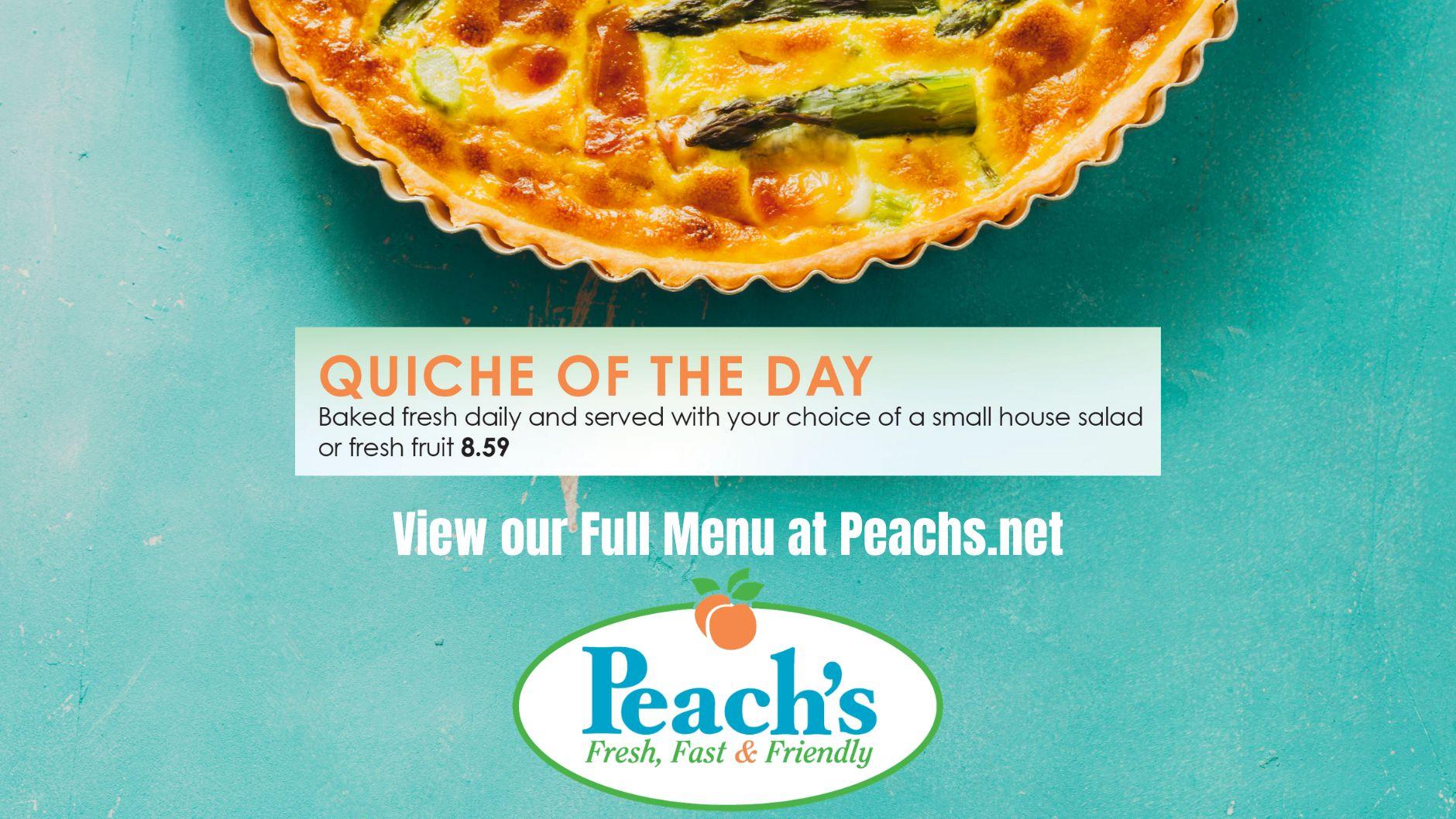 peachs_quiche.png