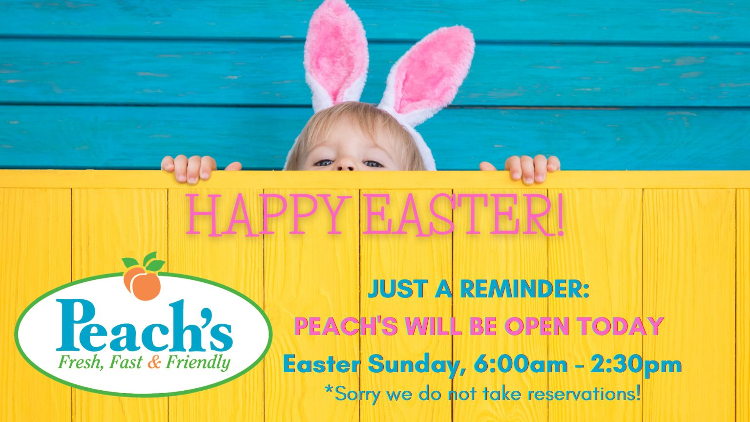 easter_sunday_open.png