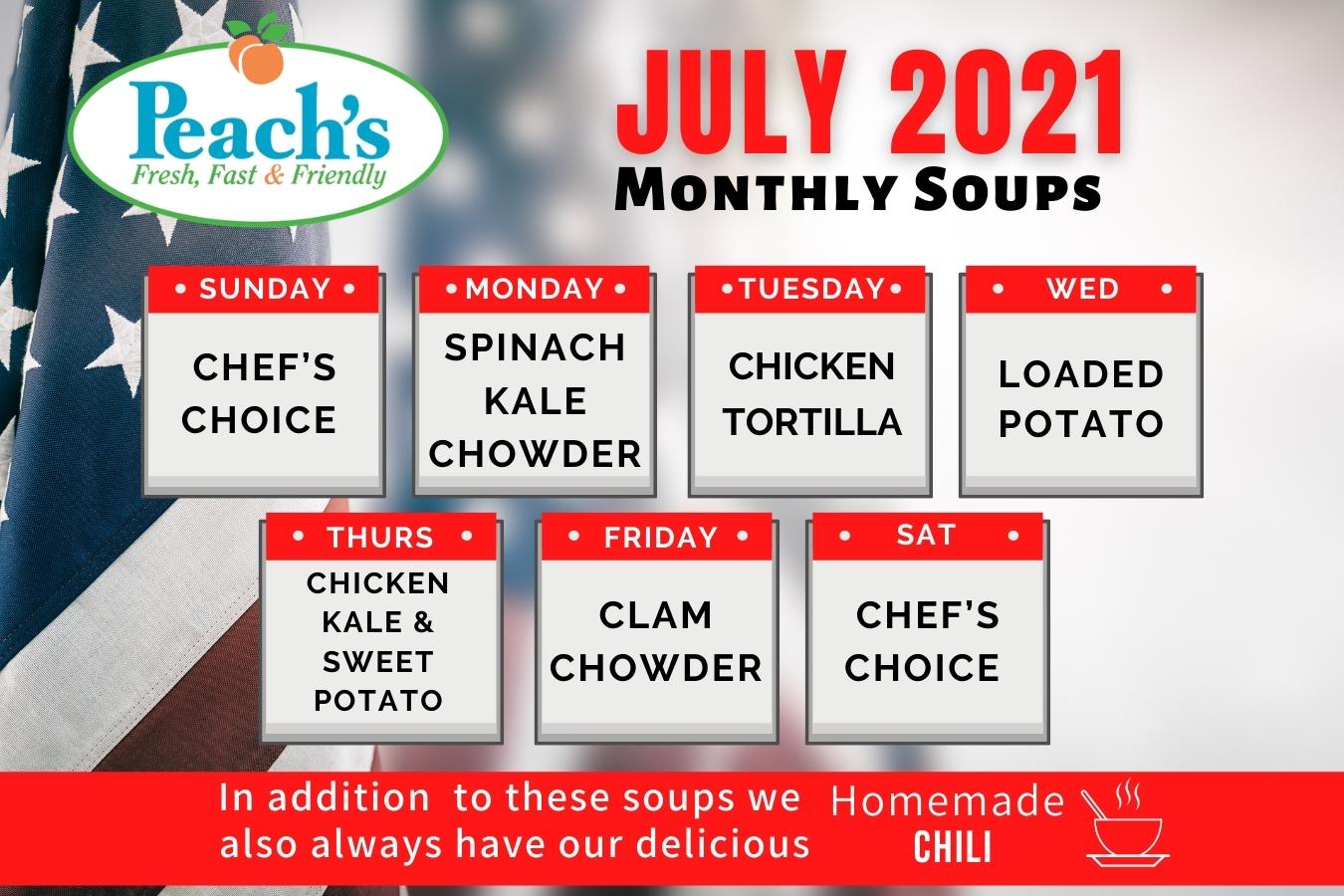 july_021_soups.jpg