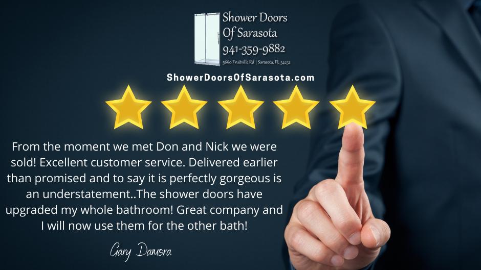 shower_doors_of_srq.png