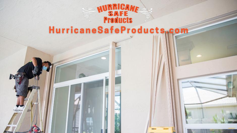 hurricane_safe.png