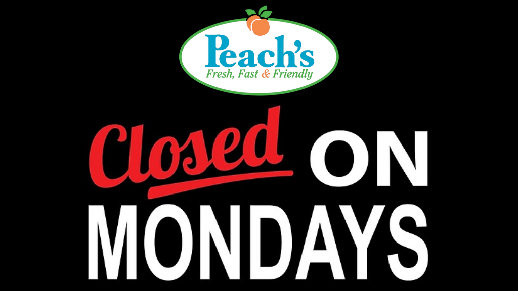 closed_on_monday's.png