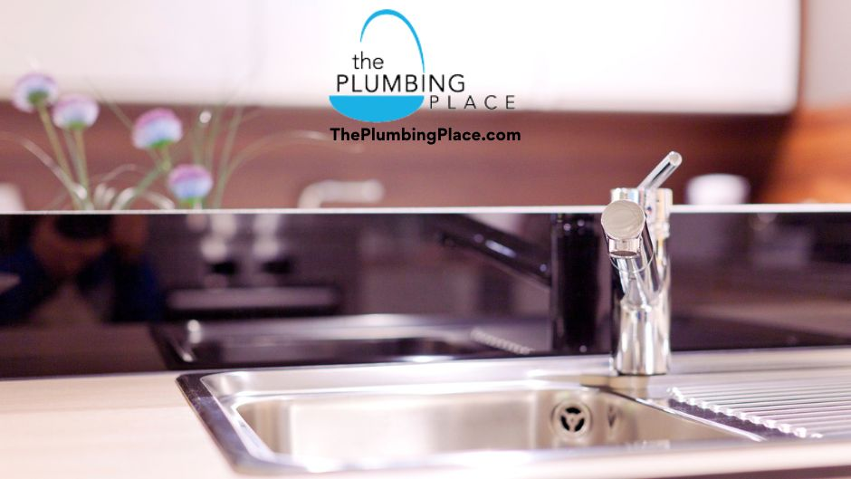 the_plumbing_place.png