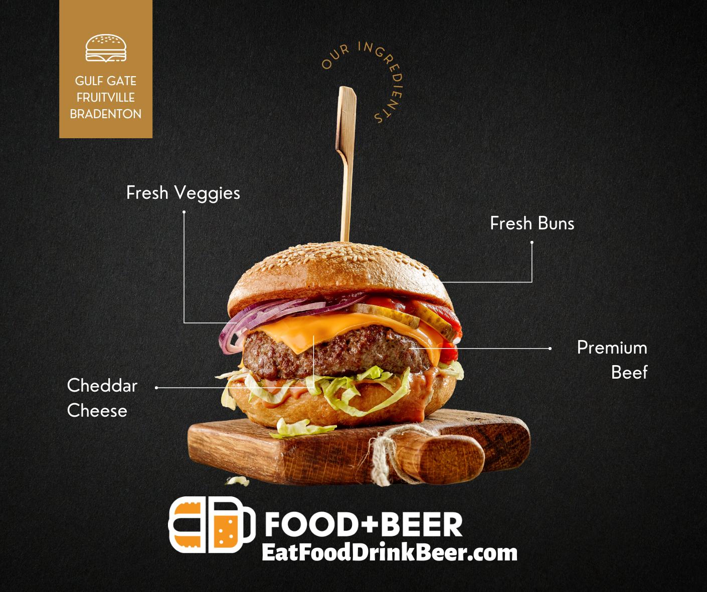 food___beer.png