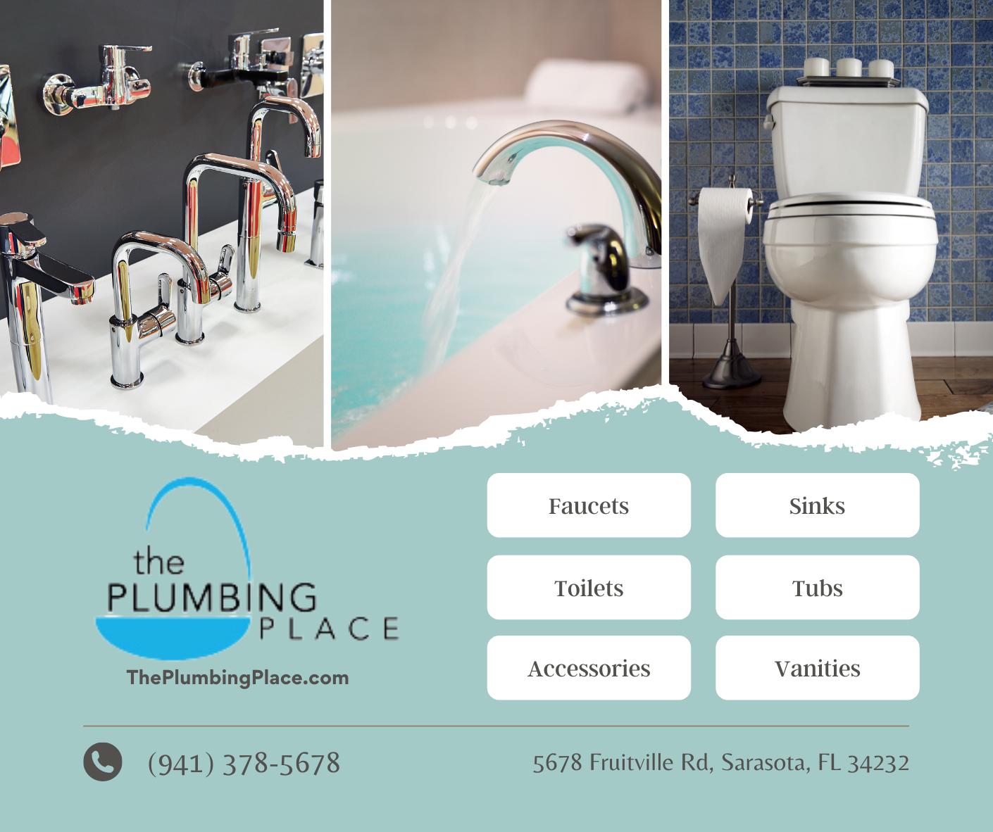 plumbing_place.png