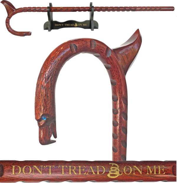 4th_of_july_2020_commemorative_cane.png