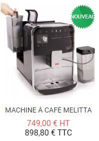 machinemelitta.jpg