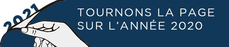 tournons_la_page.jpg
