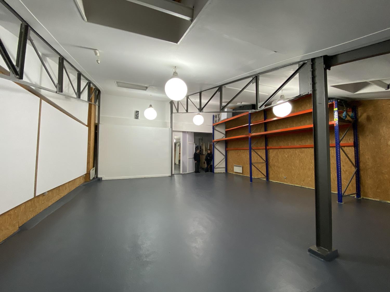 142-studio-polyvalent7.jpg