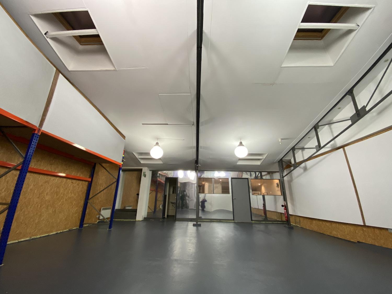 142-studio-polyvalent8.jpg